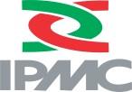 IPMC - Instituto de Previdência dos Servidores do Município de Curitiba